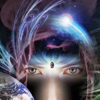 Le regard de l univers